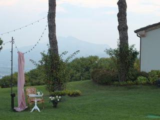 Villa Malatesta 4
