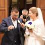 le nozze di Laura e Magia di Fiori 9