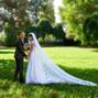 Le nozze di Ivan R. e Roberto Salvatori Fotografo 64