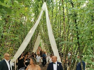 Natural Chic Events 4