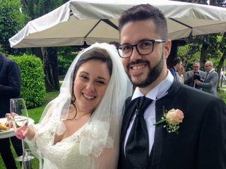 Silvy Spose 1