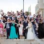 Le nozze di Giacoma Grillo e Nicola Cavallo Fotografo 12