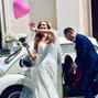 Le nozze di Gaia Carbone e Tosetti dal 1927 6