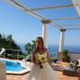 Le nozze di Roberta Vanacore e Liabella Boutique 11