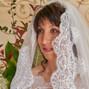 Le nozze di Ivan R. e Roberto Salvatori Fotografo 65