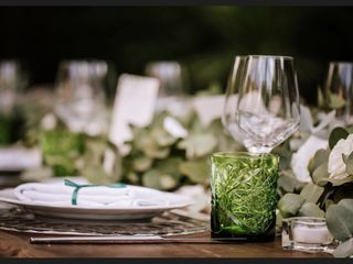 Natural Chic Events 5