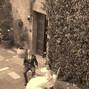 le nozze di Stefano Castellucci e Castello della Spizzichina 26