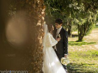 Daniele Monaro Fotografo 5