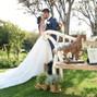 le nozze di alice e Atelier Emé 9
