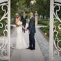 le nozze di Irene Cecotto e Pierluigi Marchesan 24