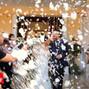 Le nozze di Giacoma Grillo e Nicola Cavallo Fotografo 13