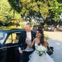 Le nozze di Francesca e Castelletto Eventi 8