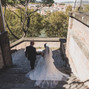 Le nozze di Jessica e Colizzi Fotografi 47