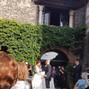 le nozze di Stefano Castellucci e Castello della Spizzichina 27