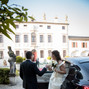 le nozze di elisabetta e Villa Canal 20