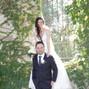 le nozze di Claudia e Passamonti Giada 22