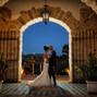 Le nozze di Giacoma Grillo e Nicola Cavallo Fotografo 14