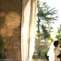 Le nozze di Roberta Boscolo Mela e Daniele Monaro Fotografo 31