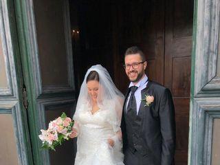 Silvy Spose 2