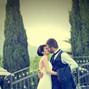 le nozze di Miriana e GiuseppeVerrico Fotografo 2