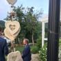 Le nozze di Virginia Scudeletti e Villa Grit 19