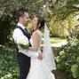 le nozze di Claudia e Passamonti Giada 23