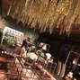 Calderoni Martini Resort 11