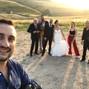 Le nozze di Giacoma Grillo e Nicola Cavallo Fotografo 15