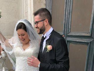 Silvy Spose 3