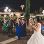 Le nozze di Jessica e Colizzi Fotografi 49