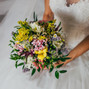 Le nozze di Sara e Tabusso Pierpaolo 8