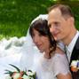 Le nozze di Ivan R. e Roberto Salvatori Fotografo 69