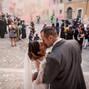 Le nozze di Sabrina Dionisi e Claudia Soprani Photographer 6