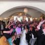 Le nozze di Lucia Cagnazzo e Trio La Trippa 6