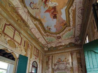 Villa Valmarana 3