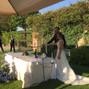 le nozze di Viviana Cardin e Gastronomia Mediterranea 5