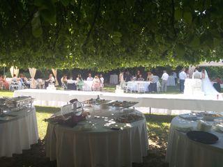 Villa Valmarana 4
