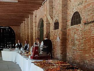 Gastronomia Mediterranea 5