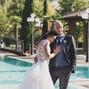Le nozze di Jessica e Colizzi Fotografi 53