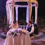 Le nozze di Angela Costanzo e Mainardi Addobbi Floreali 50