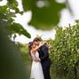 Le nozze di Adriana N. e Marco Antonello Fotografo 38