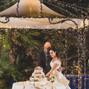 Le nozze di Jessica e Colizzi Fotografi 54