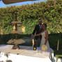 le nozze di Viviana Cardin e Gastronomia Mediterranea 7