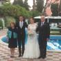 Le nozze di Gabriella e Villa Maria 9