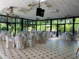 Cenacolo Location&Ristorante 4
