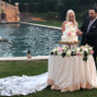 Le nozze di Fabiola Pasotti e Roberta Patanè Wedding Planner 47