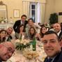 Le nozze di Gabriella e Villa Maria 10
