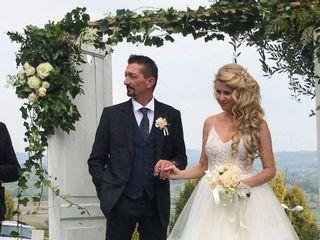 Il Giardino della Sposa 5
