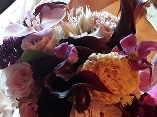 Simona Eventi Floral Design 1