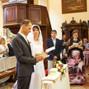 Le nozze di Ivan R. e Roberto Salvatori Fotografo 77